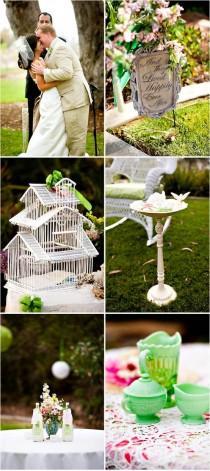 wedding photo - Wedding Idea