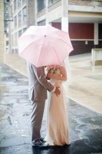 wedding photo -  Professional Wedding Photography ♥ Romantic Wedding Photography Idea