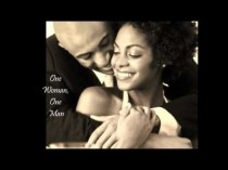wedding photo - Song #11 - Wedding Song First Dance -