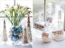 wedding photo -  Holiday Decor