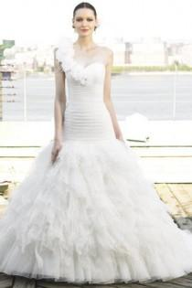 wedding photo - ضوء القمر كوكتيل