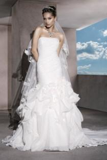 wedding photo -  Demetrios