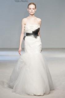 wedding photo - Designer Wedding Dresses ♥ Glamorous Wedding Dresses