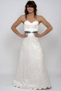 wedding photo - Heidi Elnora