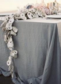 wedding photo - Hochzeits-Tabellen