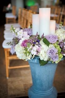 wedding photo - Détails sur le mariage bricolage