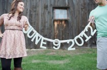 wedding photo - Diy Wedding Details