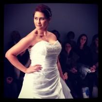 wedding photo - Bridal Fashion Week