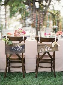 wedding photo - Unique Wedding Ideas ♥ Creative Wedding Ideas