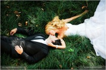 wedding photo -  Professional Wedding Photography ♥ Romantic Wedding Photography