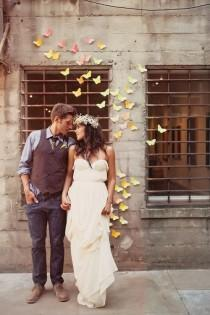 wedding photo - Photographie de mariage
