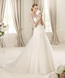 wedding photo - 2013 Wedding Dresses