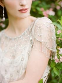 wedding photo - Professional Wedding Photography