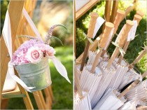wedding photo - Ideas de la boda Pasillo