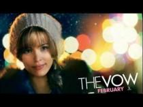 wedding photo - Enchanted - Taylor Swift - The Vow ♥ Wedding Ceremony Music ♥Wedding Music For Walking Down The Aisle