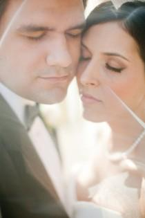 wedding photo - Make-Up & Beauty