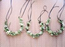wedding photo - Wedding Accessories