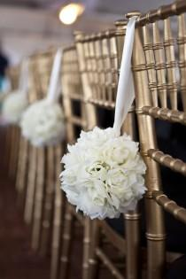 wedding photo -  Wedding Decor