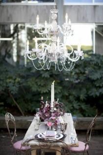 wedding photo - Wedding Decor