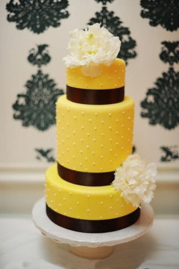 wedding cake beautiful pic g 226 teau g 226 teaux de mariage 1609649 weddbook 21999