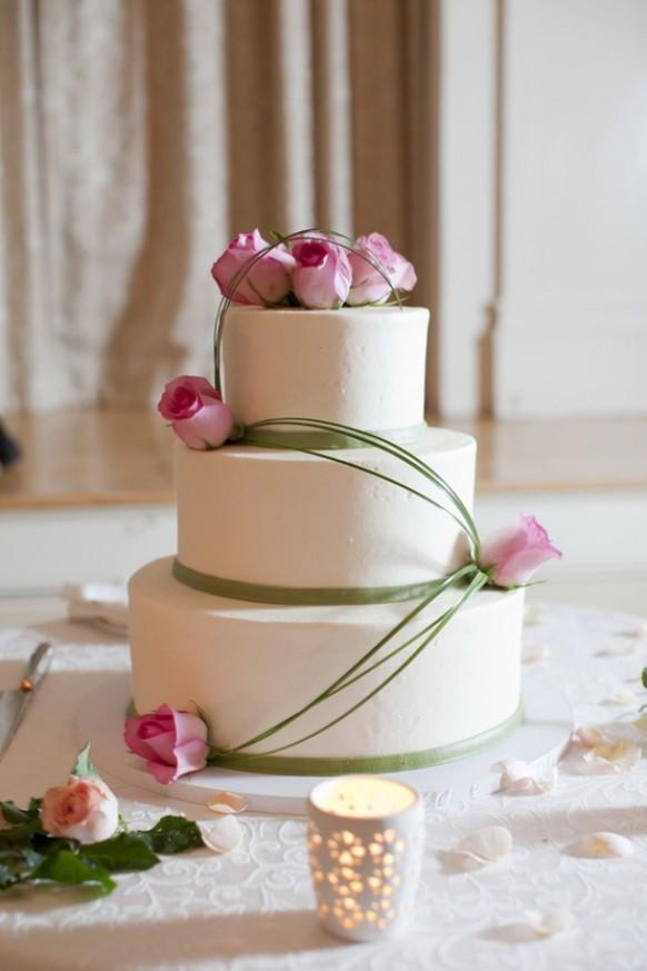 does food city make wedding cakes cake wedding cakes 891292 weddbook 13674
