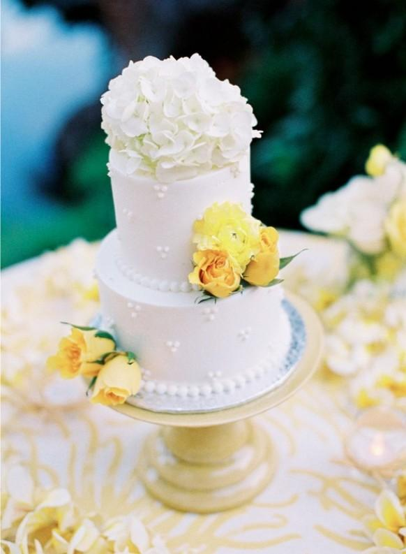 does food city make wedding cakes cake wedding cakes 891668 weddbook 13674