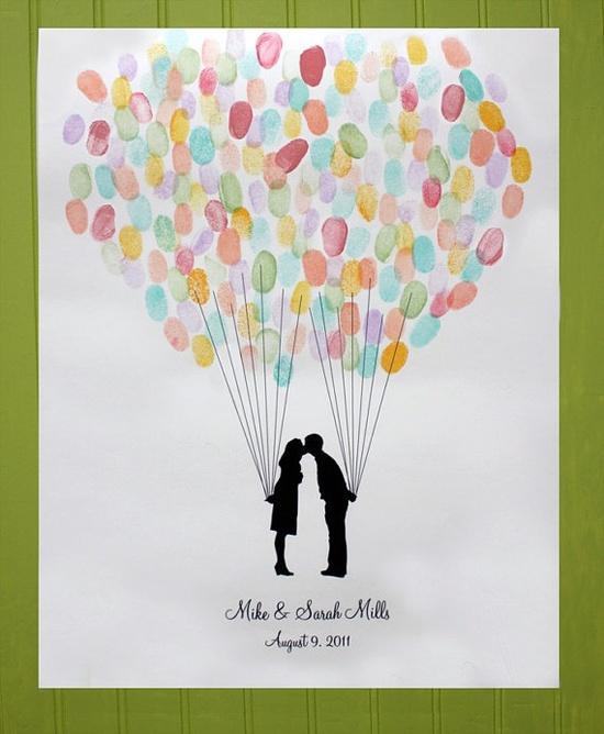 http://s4.weddbook.com/t4/1/9/1/1919996/wedding-guestbook-ideas.jpg