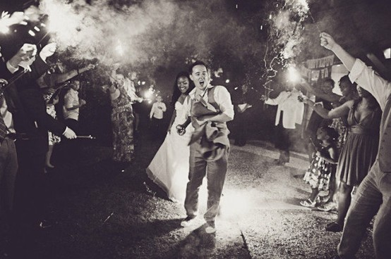 Lovely Wedding Photography Cool